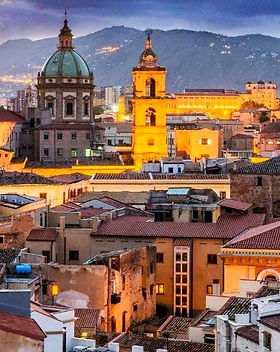 Palermo City 2.jpg
