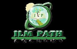 IP Logo-light.png