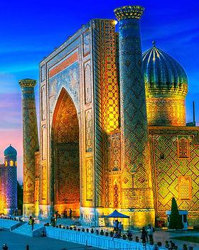 Samarkand Square.jpg