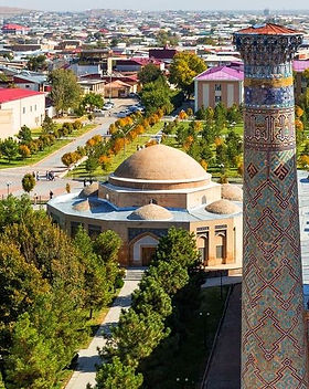 Samarkand Square 2.jpg