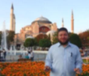 Waleed Ottoman Fundraiser.jpg