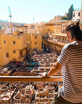 Tanneries_Fes_Morocco.jpg