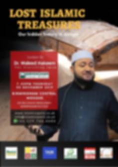 Birmingham - Lost islamic history.jpg