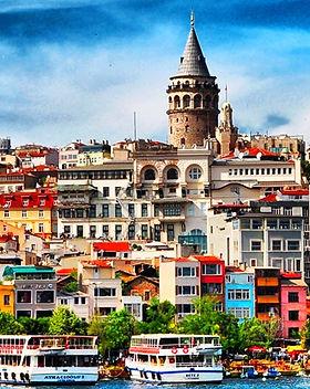 06 - Istanbul Galata.jpg