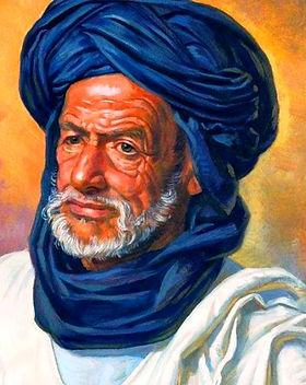 Musa ibn Nusair.jpg