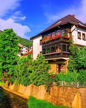 Travnik - River.jpg