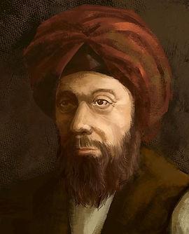 Al-Khawarzmi.jpg