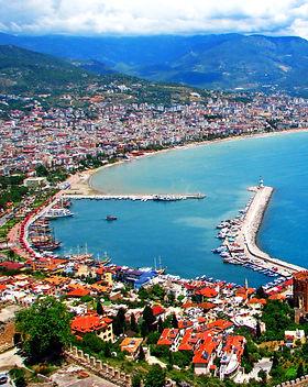 Alanya harbour.jpg