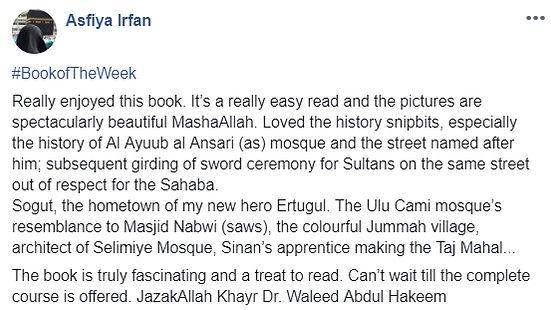 Asfiya Irfan - Ottoman Ebook.jpg