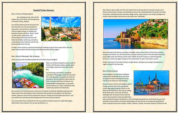 Coastal Turkey itinerary thumbnail.jpg
