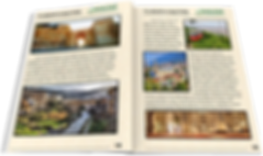 2 pages 3d mockup 2.png