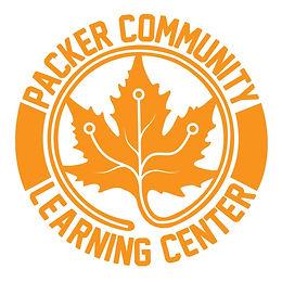 Packer-CLC.jpg