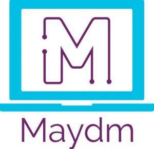 Maydm logo.jpg