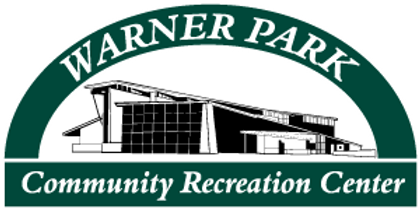 warner-park-crc-logo.png