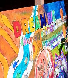 DreamBig080319k (1).JPG