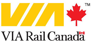 Via Rail Canada.jpg