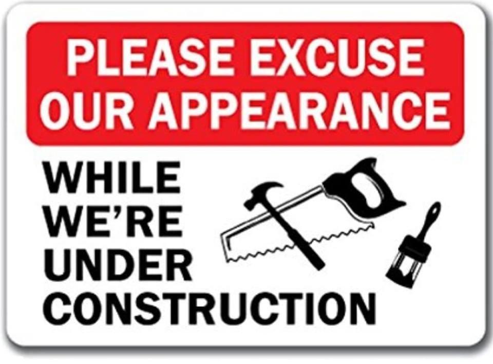 Construction_Sign.jpg