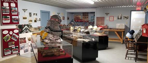 Bytown_Museum (5).jpg