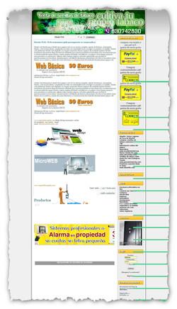 www.seguridadcompleta.esy.es