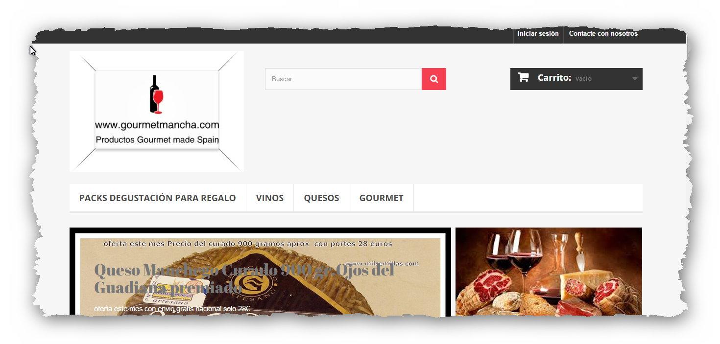 www.gourmetmancha.jpg