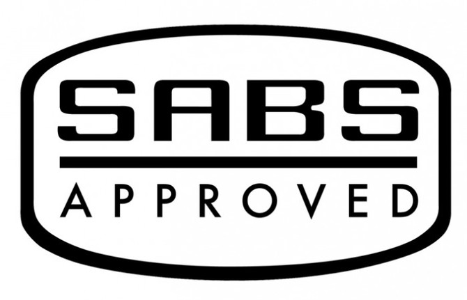 SABS Certification audit on the SANS 51891 permit.