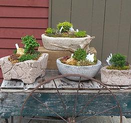 Hypertufa Planters.jpg