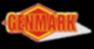 Genmark%202020_01_edited.png