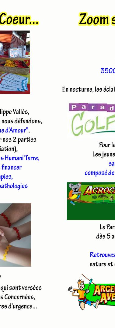 Page_Interne_71&72_Book5_Souris_à_la_Vie