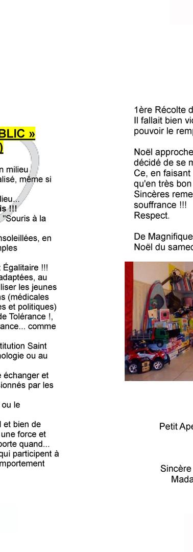 Page_Interne_3&4_Book5_Souris_à_la_Vie_2
