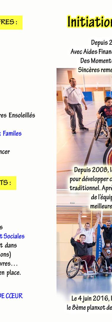 Page_Interne_17&18_Book5_Souris_à_la_Vie