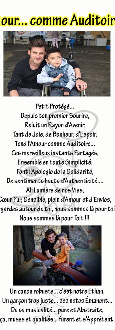 Page_Interne_67&68_Book5_Souris_à_la_Vie