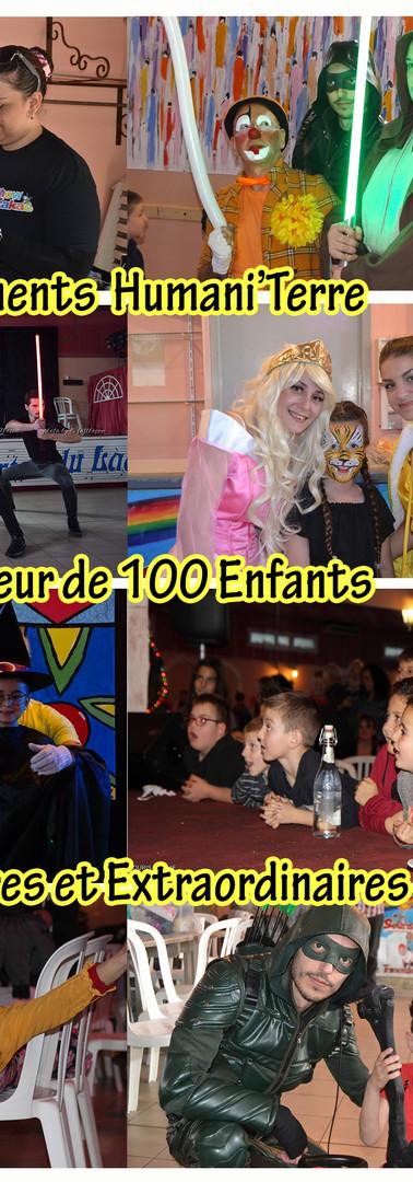 Page_Interne_55&56_Book5_Souris_à_la_Vie