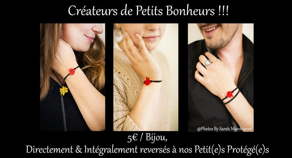 Flyer Vente Bijoux SalV_edited.jpg