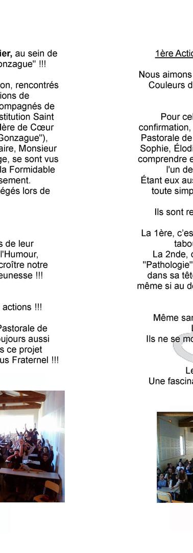 Page_Interne_5&6_Book5_Souris_à_la_Vie_2