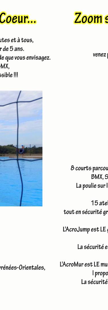 Page_Interne_51&52_Book5_Souris_à_la_Vie