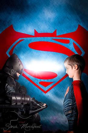 Batman VS Superman.jpg