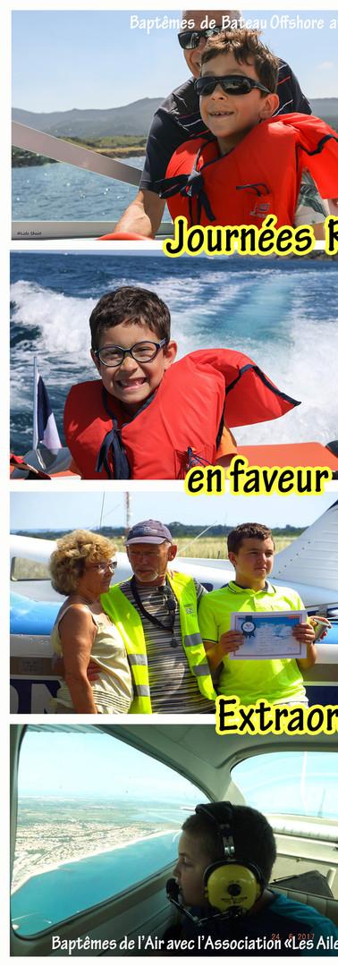 Page_Interne_13&14_Book5_Souris_à_la_Vie