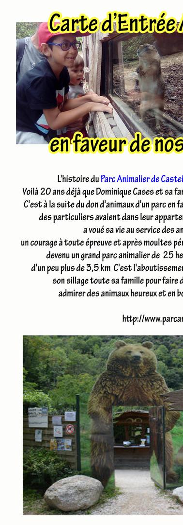 Page_Interne_41&42_Book5_Souris_à_la_Vie