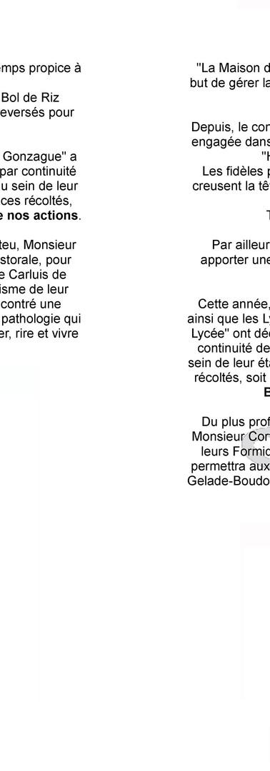 Page_Interne_9&10_Book5_Souris_à_la_Vie_