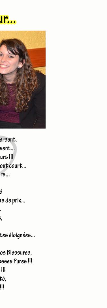 Page_Interne_63&64_Book5_Souris_à_la_Vie