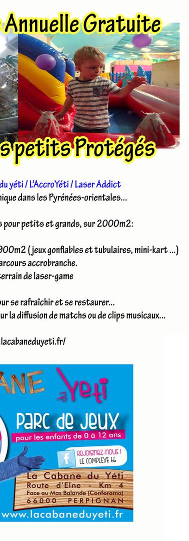 Page_Interne_39&40_Book5_Souris_à_la_Vie