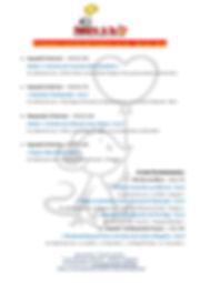 Planning_Mensuel_Activités_Février_2020.