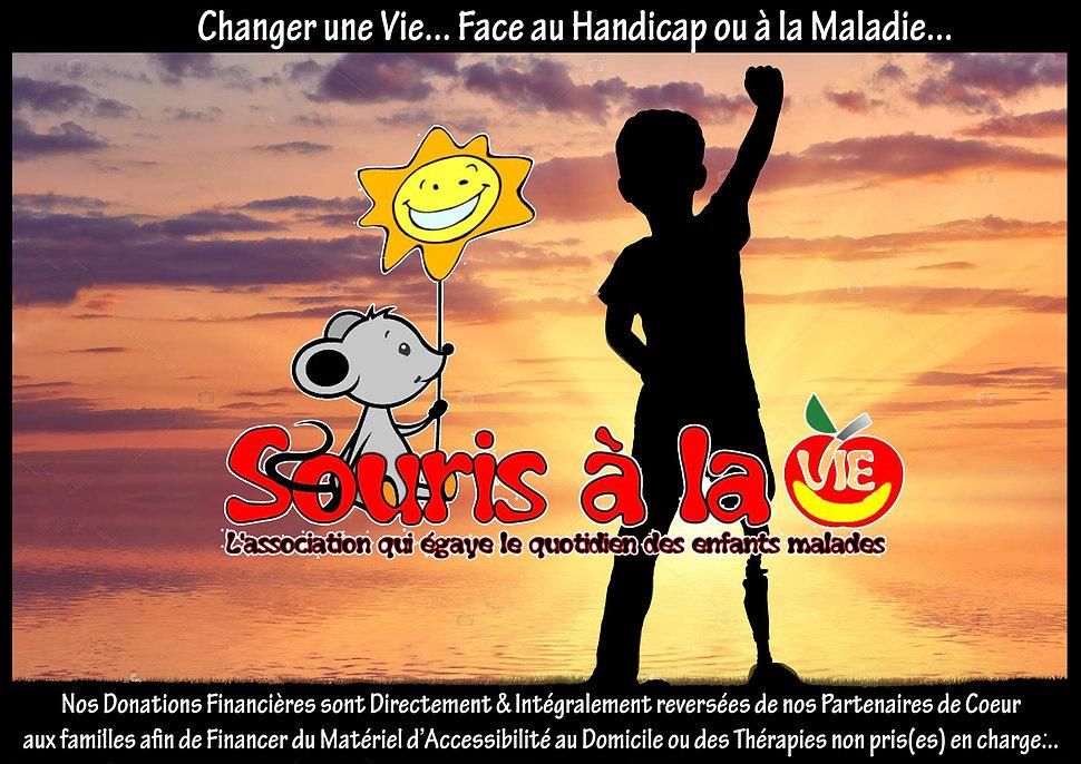 Visuel_Récolte_Donations_Financières_202