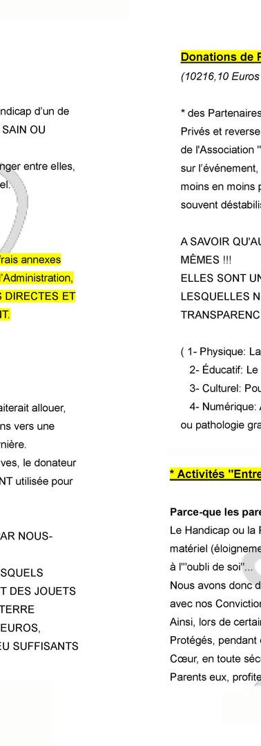 Page_Interne_45&46_Book5_Souris_à_la_Vie