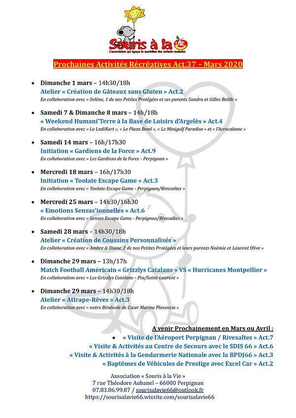 Planning_Mensuel_Activités_Mars_2020.jpg