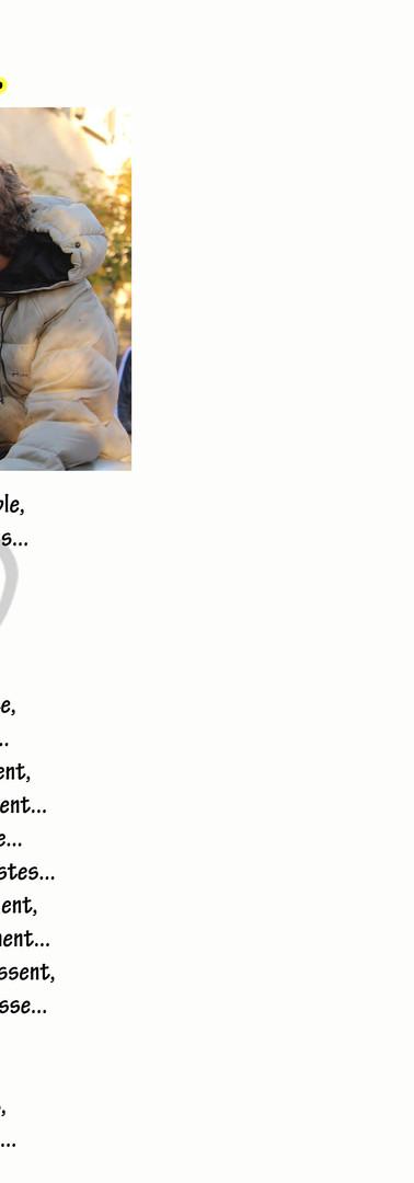 Page_Interne_61&62_Book5_Souris_à_la_Vie
