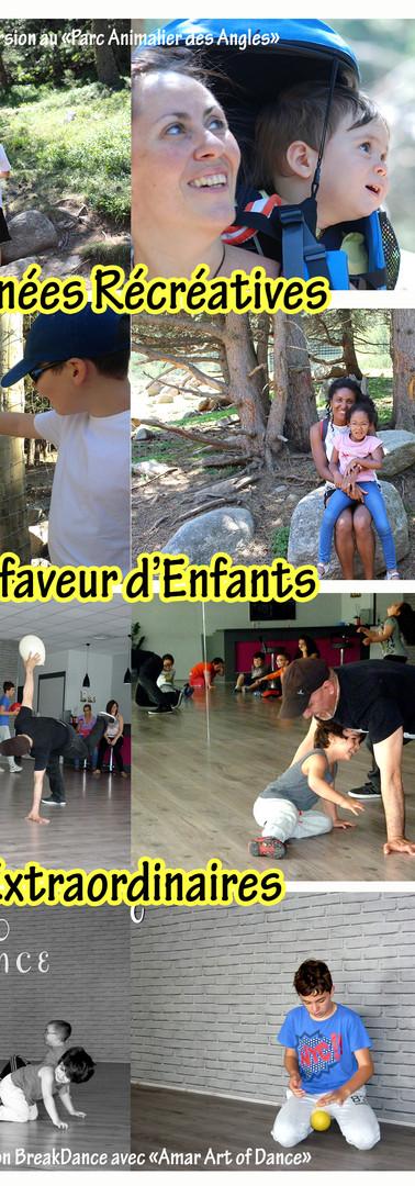 Page_Interne_31&32_Book5_Souris_à_la_Vie