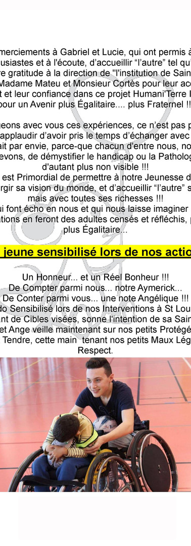 Page_Interne_7&8_Book5_Souris_à_la_Vie_2