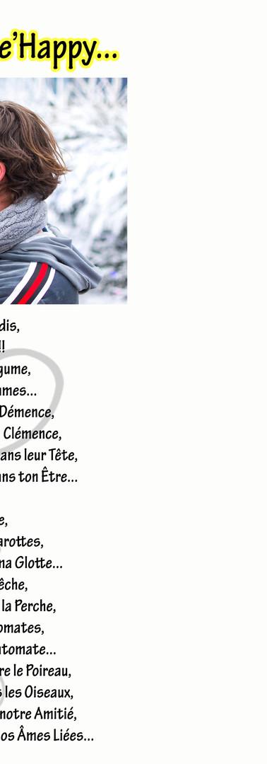 Page_Interne_59&60_Book5_Souris_à_la_Vie
