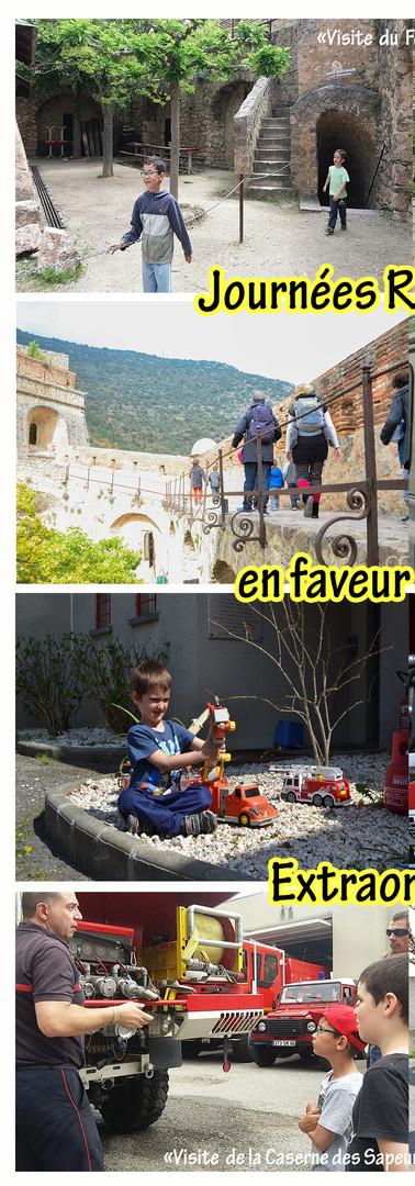 Page_Interne_21&22_Book5_Souris_à_la_Vie